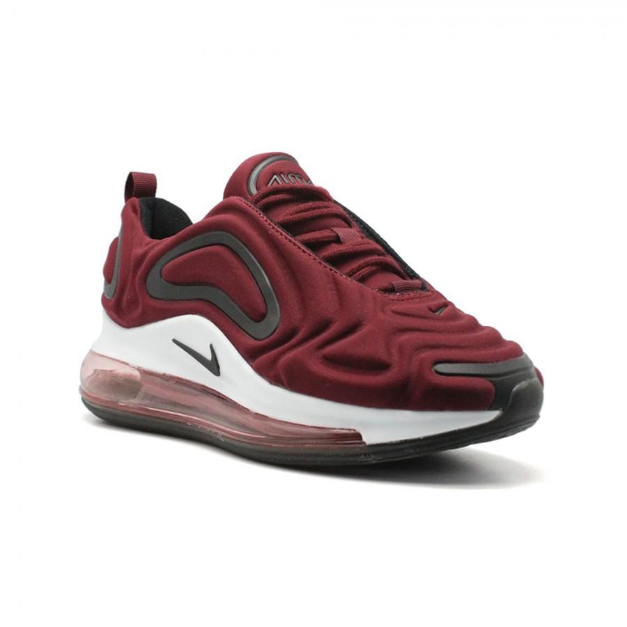 54c6e8ac Nike Air Max - купить мужские и женские кроссовки в Москве недорого -  интернет-магазин СityBoots
