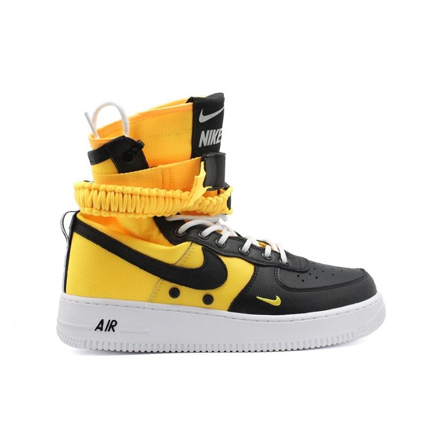 ba146ad3 Nike Air Force - купить в Москве кроссовки Найк Аир Форсы: мужские и женские  недорого - СityBoots