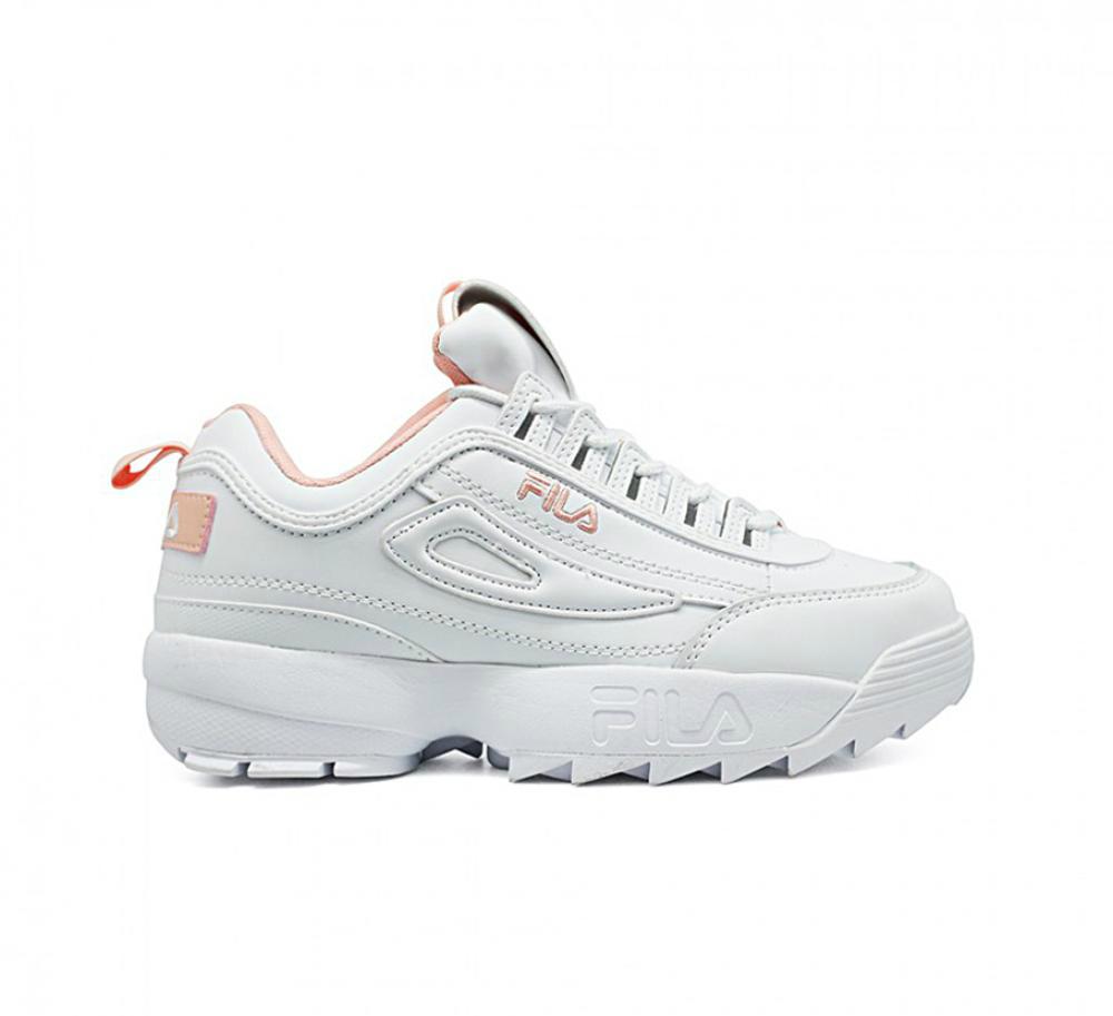 5fe8d745 Спортивная обувь - купить брендовые кроссовки в Москве недорого: интернет-магазин  СityBoots