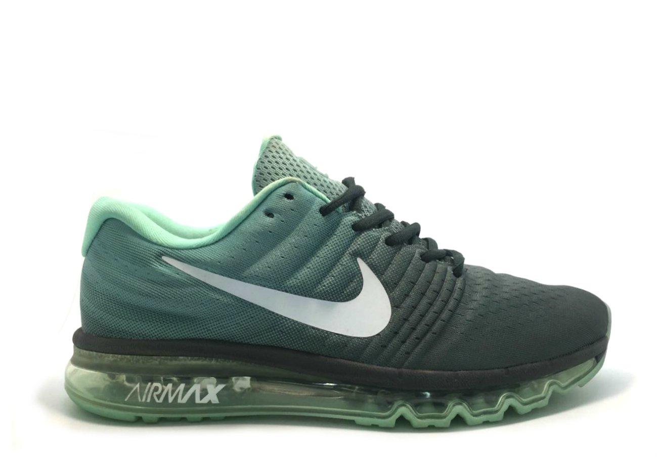 bde30042 Nike Air Max - купить мужские и женские кроссовки в Москве недорого -  интернет-магазин СityBoots